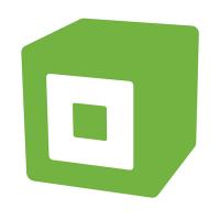 square-flat-logo271-200x200